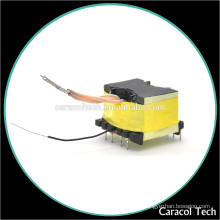 China Manufacturer Factory Customize pq4040 Switching Transformer