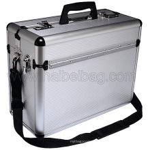 Aluminium-Werkzeugkoffer (HBAL-002)