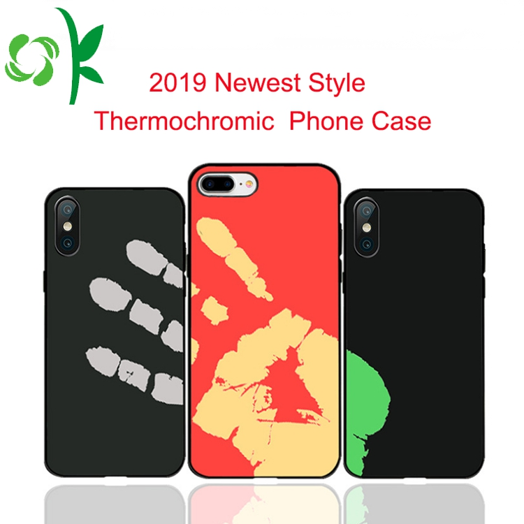 thermochromic phone case 2