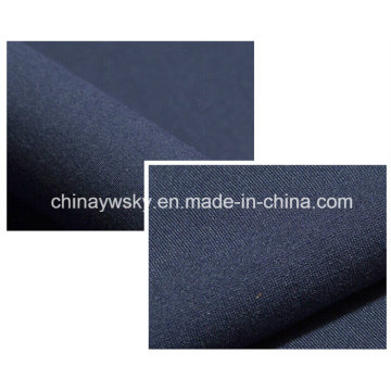 Good Quality 93% Polyester, 7% Spandex Roma Fabric