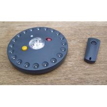 Пульт дистанционного управления 23 светодиодный фонарь кемпинг