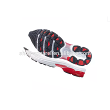2016 running sport shoe running shoes sole manafacturer