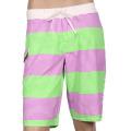 Mens Clothing Online Surf Board Shorts Printed Mens Compression Shorts