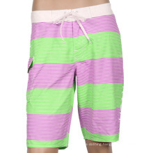 Mens Clothing Online Surf Board Shorts Printed Mens Compression Shorts