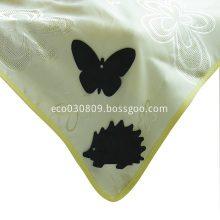 table cloth weight with magnetic set/4
