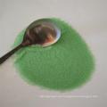 100% water soluble fertilizer powder npk 15-15-30