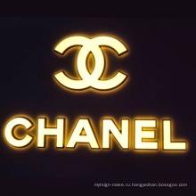 Реклама светодиодный дисплей