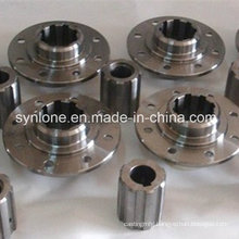 High Quality Steel Processing Parts