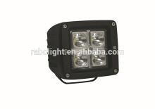 ATV LED Car Lights 12V Boat Trailer lamp IP67