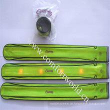 LED-Schnappband (ssaq00492)