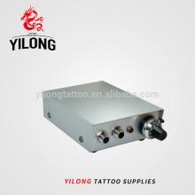 Top grade Cheapest tattoo power supply
