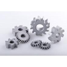 Tungsten Carbide Scariffier Cutters