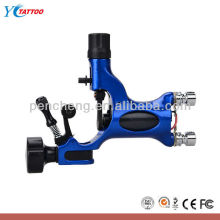 NOVO Stigma Best Blue Rotary Tattoo Machine
