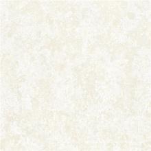 Materiales de construcción Teja de porcelana pulida