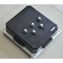 Kit del motor eléctrico de 60v 10 kilovatios de los carritos de golf para el coche