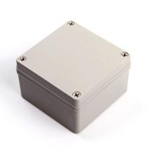 Новая распределительная коробка для солнечных модулей для оптовых продаж