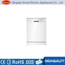 W60B1A401N electrodomésticos / electrodomésticos de cocina para el hogar lavavajillas