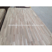1220x2400mm, Acacia Finger Joint Board