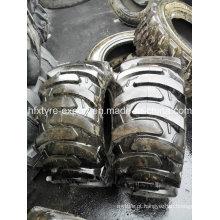 Pneumático de NHS 29X12.5-15, Industral pneu, pneu OTR