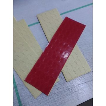 Pvc Electrical Insulation Tape 3m Double Sided Tape