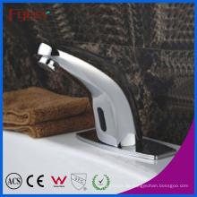 Fyeer Hände frei kaltes Wasser nur automatische Sensor Becken tippen
