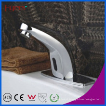 Fyeer Hands Free Cold Water Only Automatic Sensor Basin Tap