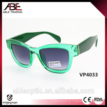 Óculos de sol baratos para óculos de sol
