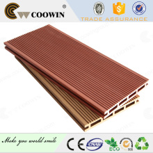 WPC Decking made in Japan Decking flooring for outdoor
