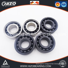 China Brand Name Bearing/Deep Groove Ball Bearing (61836/61836 2RS/61836 ZZ)