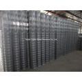 Meilleur prix Mesh en acier galvanisé / Mesh galvanisé / Construction renforcée en acier galvanisé par soudure