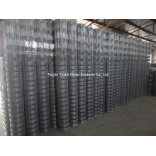 Best Price Galvanized Steel Wire Mesh/Galvanized Wire Mesh/Reinforcing Galvanized Steel Construction Welded Wire Mesh