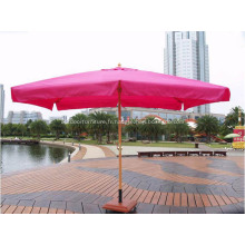 Fantaisie à la mode Parasol de grande vente chaude parapluie