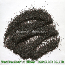 Diamond powder,brown corundum blast media,sandblasting corundum