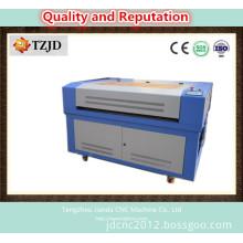 Laser Cutting Engraving Machine (TZJD-9060)