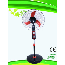 Ventilateur électrique de ventilateur de support de 16 pouces AC220V (SB-S-AC16Y)