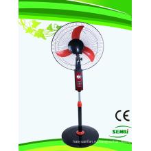 16 дюймов вентилятор 12В постоянного тока стенд ШБ-с-DC16y 1
