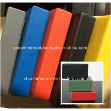 Good Quality Sports Goods Judo Mats