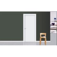Popular Design PVC Door High Quality