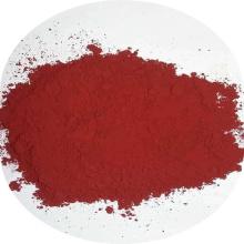 Ácido Escarlata GR / CI NO 27290 / CROCEIN SCARLET 3B (MOO)