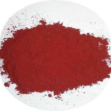 Acide Scarlet GR / CI N ° 27290 / ÉCARLET DE CROCÉINE 3B (MOO)