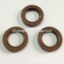 Rubber high temp resistance oil oil seal