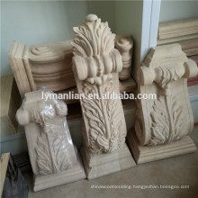 Traditional classic architectural classical victorian corbel