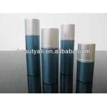 50ml 100ml 130ml 150ml cosmético botella sin aire