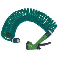 Rubber Hose with Sprinkler 3031