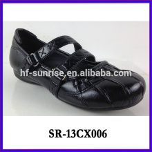 black school shoes for children kids black school shoes black girls school shoes