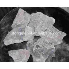 Calcium metal Ca