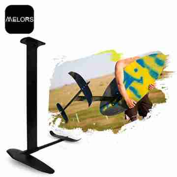 Melors Carbon Windsurfing Kite Hydrofoil