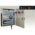Гидравлический гибочный станок WC67Y-30T / 1300, гидравлический листогибочный станок