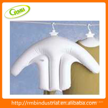 Aufblasbarer Hänge- / Kunststoffaufhänger (RMB)