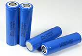 flashlight lyrics battery 18650 Battery LG 18650S3